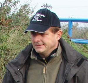 Obrovský úspech na rybárskom diplomatickom poli 2014