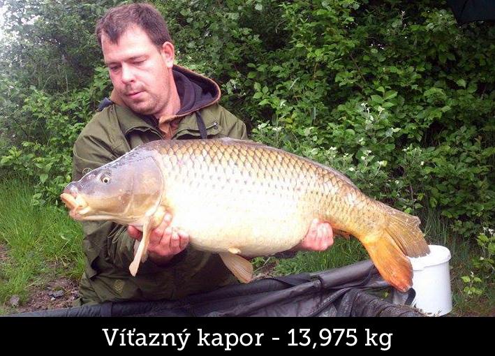 velke-rybarske-preteky-horny-cepen-2016_44-vitazny-kapor